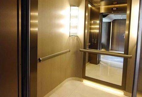 北京電梯維保有哪些規范?有小妙招嗎?